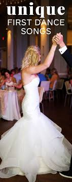 Best 25 Wedding Love Songs Ideas On Pinterest List Of Wedding
