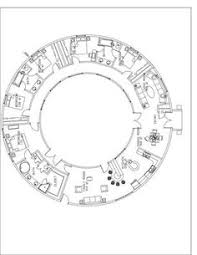 monolithic dome house plans seems like this could also be made Earth House Design Plans house plans underground dome home, think hobbit house ) earth home design plans or pictures