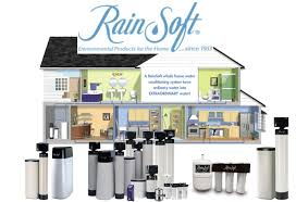 Home Water Treatment Systems Reverse Osmosis Water Systems Rainsoft Of Ottawas Blog 613 742 0058