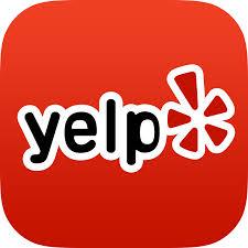 yelp logo transparent. Interesting Yelp Yelplogo Transparent For Yelp Logo Transparent