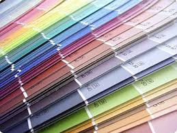 Sears Paint Color Chart Easy Living Paints Sears Easy Living Paint Color Chart Easy