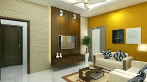 Simple home office ideas magnificent Closet Full Size Of Small House Interior Designs Hall Design Simple Home Ideas Magnificent Bedroom India Office Chowbell Kitchen Design And Furniture Home Ideas Simple For Small House