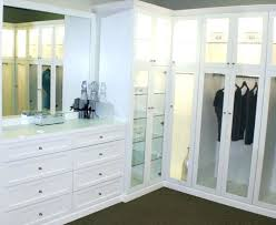 white wardrobe closet shaker style contemporary home depot sanjeetveen slim wardrobe closet