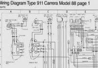 1974 porsche 911 wiring diagram 1981 porsche 911 wire diagram wiring 1974 porsche 911 wiring diagram 1981 porsche 911 wire diagram wiring diagrams schematic