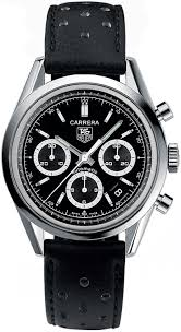 tag heuer carrera automatic chronograph men s watch model cv2113 tag heuer carrera automatic chronograph men s watch
