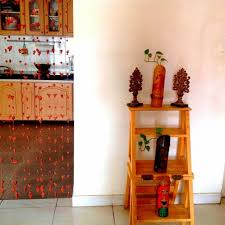 Small Picture Home Design Decor Bangalore Place Your Excellent Zhydoor