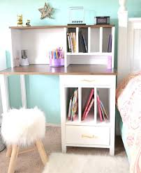 narrow desk with hutch desk hutch with free plans from white narrow student desk with hutch