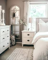 small bedroom furniture placement. Small Bedroom Layout Ideas The Best Layouts On Gorgeous Furniture Placement L