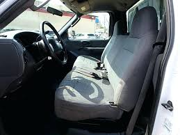 2004 ford f150 seat covers ford f heritage truck