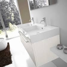 home depot bathrooms design luxury home depot granite bathroom countertops fresh home bathroom sink