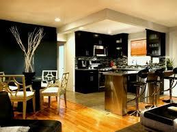 cheap apartment decor websites.  Apartment Cheap Apartment Decor Websites Design Where To Buy  College Male Intended E