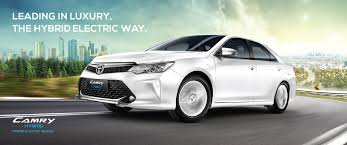 Toyota India   Official Toyota Camry site