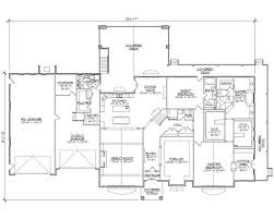 House Plans With Rv Garage   Smalltowndjs comUnique House Plans With Rv Garage   House Plans With Rv Garages Attached