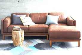 leather sofa austin leather sectional sectional sofa inspirational contemporary