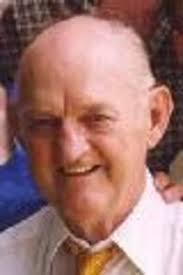 Walter Carlson   Obituaries   news-gazette.com