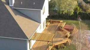 roof : Favorite Deck Roof Cover Ideas Prodigious Deck Roof Ideas ...