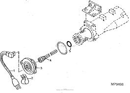 John deere parts diagrams john deere 1050 tractor pc1766