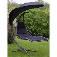 outside swing chair. Charles-Bentley-Elicottero-Da-Giardino-Patio-Swing-Sedia- Outside Swing Chair