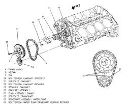 Wiring Diagram Nissan Qg18