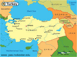 turkey country map surrounding countries. Contemporary Turkey Image Result For Turkey Country Map Surrounding Countries For Turkey Country Map Surrounding Countries O