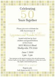 matter for 25th anniversary invitation card in hindi cards wedding