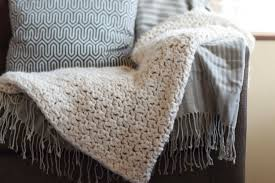 Crochet Blanket Patterns Free Interesting Inspiration Ideas
