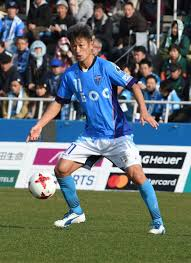 Kazu Miura Is Now The Oldest Professional Soccer Player Of All Time