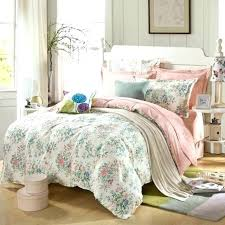 french country style bedding sets french country bedding sets decorating french country style bedroom fresh french