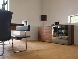 modern dining room storage. Modern Dining Room Storage Furniture I