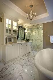 Bathroom Design: Extraordinary Bathroom Design With Linen Cabinet ...