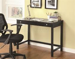 elegant modern home office furniture. Elegant Modern Home Office Furniture S