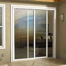 sliding doors fort worth patio door