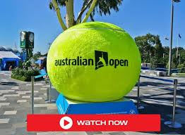 He revealed the company would. 2021 Australian Open Tennis Live Stream Free Reddit Watch Online Film Daily