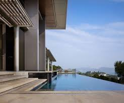 ... Large-size of Masterly Ocean View Villa Hong Kong Villa Inspired By  Chinese in Hong ...