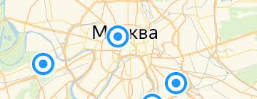 <b>Защитные пленки</b> и стекла Moshi — купить на Яндекс.Маркете