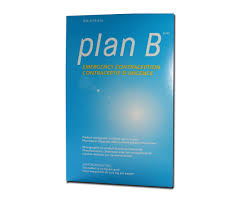 Using Plan B With Birth Control Pills Health Topic Emergency Contraceptive Pills Health Unit
