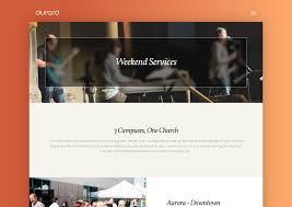 Site Disign Clover Choose A Website Design