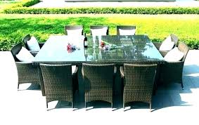 rectangle patio table umbrella tablecloth full size of outdoor o table tablecloth umbrella tablecloths round large