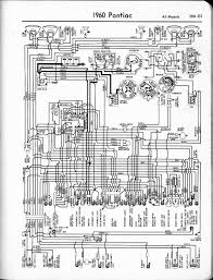 1967 pontiac tempest wiring diagram wire center \u2022 1970 GTO Restoration 1966 pontiac ohc wiring diagram online schematic diagram u2022 rh holyoak co 1967 firebird wiring diagram washer 1967 pontiac lemans wiring diagram