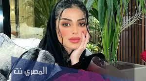 من هي زوجة يعقوب بوشهري - المصري نت