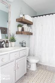 shabby chic bathroom bathroom. Shabby Chic Bathroom I