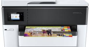 This collection of software includes the complete set of drivers, installer and optional software. Hp Officejet Pro 7740 Driver Download And Review Sourcedrivers Com Free Drivers Printers Download