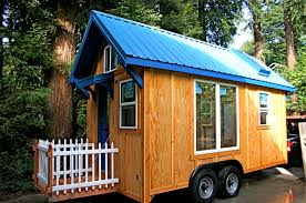 Small Picture Tiny Houses Builders Texas Tiny Homes Tiny Home Plans Tiny Homes