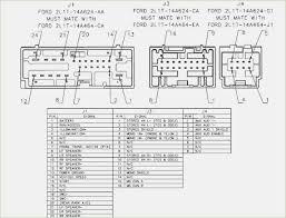 2007 ford five hundred radio wiring diagram davehaynes me 2007 ford mustang wiring diagram 2005 ford mustang stereo wiring harness shaker 500 artistpoolfo