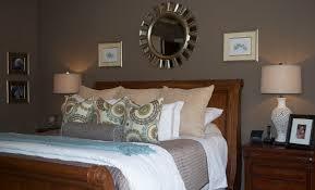 Master Bedroom Renovation Master Bedroom Renovation Ideas Home Design Ideas
