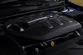 2018 chrysler 200 price. interesting chrysler 2018 chrysler 200 rumors new car and review chrysler price p