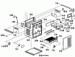 schematic pool parts quickly search s of pool spa parts raypak rp2100 heater jacket top r185 005303f