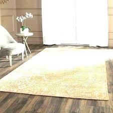 custom sisal area rug area rugs custom size custom sisal rugs custom sisal rugs jute medium