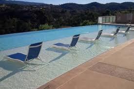 Pool Furniture Patio Furniture Two Kings Hospitality Phoenix Az