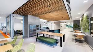 modern house ceiling design. Simple Design 60 Best Modern Wood Ceiling Design Ideas To House E